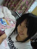 幻*Myself*:1172190255.jpg