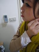 幻*再來個直髮:1618361122.jpg