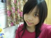 幻*Myself*:1172204472.jpg
