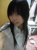 幻*Myself*:1172204634.jpg