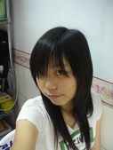 幻*Myself*:1172182182.jpg