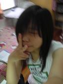 幻*Myself*:1172182157.jpg