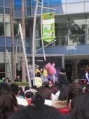 SHERO高雄夢時代簽唱會:1045467381.jpg