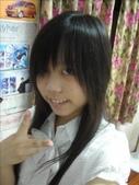 幻*Myself*:1172204636.jpg