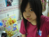 幻*Myself*:1172204473.jpg