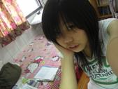 幻*Myself*:1172182158.jpg