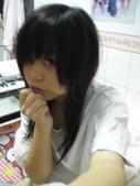 幻*Myself*:1172204427.jpg