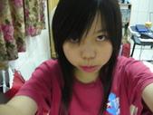 幻*Myself*:1172204474.jpg