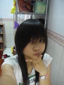 幻*Myself*:1172182184.jpg