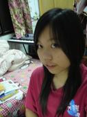 幻*Myself*:1172190260.jpg
