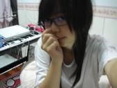 幻*Myself*:1172204428.jpg