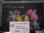 SHERO高雄夢時代簽唱會:1045467383.jpg