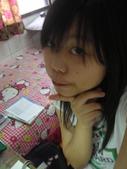 幻*Myself*:1172182159.jpg