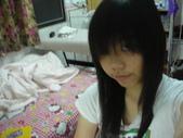 幻*Myself*:1172182185.jpg