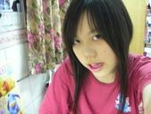 幻*Myself*:1172204475.jpg