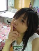 幻*Myself*:1172182160.jpg