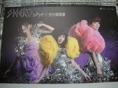 SHERO高雄夢時代簽唱會:1045467384.jpg