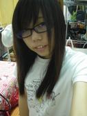 面試‧北藝大‧SHERO台北簽唱會:1786878995.jpg