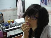 幻*Myself*:1172204429.jpg