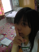 幻*Myself*:1172182161.jpg