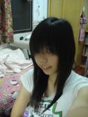 幻*Myself*:1172182186.jpg