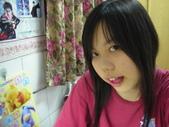幻*Myself*:1172204476.jpg