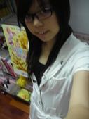 幻*Myself*:1172199244.jpg
