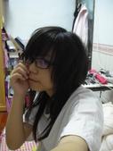 幻*Myself*:1172204430.jpg