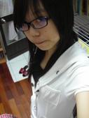 幻*Myself*:1172199246.jpg