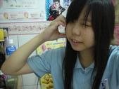 幻*Myself*:1172204477.jpg