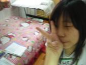幻*Myself*:1172182162.jpg
