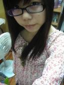 面試‧北藝大‧SHERO台北簽唱會:1786878996.jpg