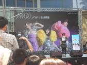 SHERO高雄夢時代簽唱會:1045467386.jpg