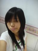 幻*Myself*:1172182188.jpg