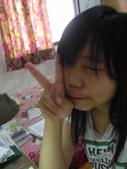 幻*Myself*:1172182163.jpg
