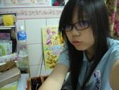 幻*Myself*:1172204478.jpg
