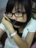 幻*Myself*:1172199249.jpg