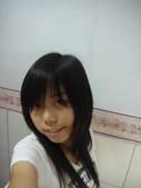 幻*Myself*:1172182189.jpg