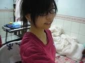 幻*Myself*:1172204432.jpg