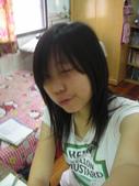 幻*Myself*:1172182165.jpg