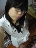 幻*Myself*:1172199250.jpg