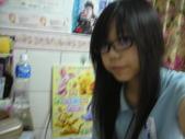 幻*Myself*:1172204479.jpg