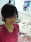 幻*Myself*:1172204433.jpg