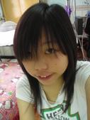幻*Myself*:1172182166.jpg