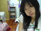 幻*Myself*:1172182190.jpg