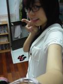 幻*Myself*:1172199251.jpg