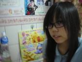 幻*Myself*:1172204480.jpg