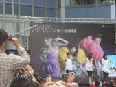 SHERO高雄夢時代簽唱會:1045467389.jpg