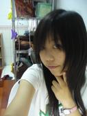 幻*Myself*:1172182191.jpg