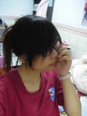幻*Myself*:1172204434.jpg
